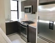 3 Bedrooms, Sutton Place Rental in NYC for $9,050 - Photo 1