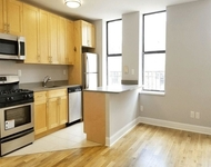 Room, East Harlem Rental in NYC for $1,120 - Photo 1