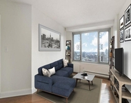 Room, East Harlem Rental in NYC for $1,520 - Photo 1