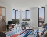 1 Bedroom, Prospect Lefferts Gardens Rental in NYC for $2,879 - Photo 1
