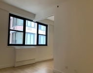 Studio, Murray Hill Rental in NYC for $3,675 - Photo 1
