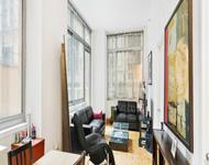 1 Bedroom, Tribeca Rental in NYC for $4,075 - Photo 1