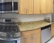 Room, Washington Heights Rental in NYC for $1,203 - Photo 1