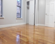 Room, Hamilton Heights Rental in NYC for $1,378 - Photo 1
