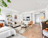 Studio, Yorkville Rental in NYC for $3,231 - Photo 1