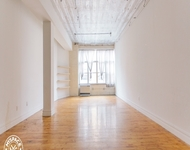 1 Bedroom, East Williamsburg Rental in NYC for $3,199 - Photo 1