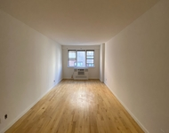 Studio, Rose Hill Rental in NYC for $2,131 - Photo 1