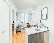 1 Bedroom, Bedford-Stuyvesant Rental in NYC for $2,640 - Photo 1