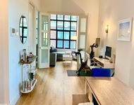 2 Bedrooms, Long Island City Rental in NYC for $3,900 - Photo 1