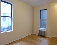 2 Bedrooms, West Village Rental in NYC for $4,900 - Photo 1