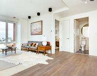 1 Bedroom, Bedford-Stuyvesant Rental in NYC for $2,945 - Photo 1