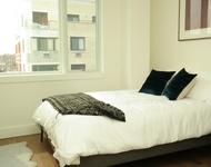 2 Bedrooms, Kensington Rental in NYC for $2,588 - Photo 1