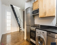 2 Bedrooms, Gramercy Park Rental in NYC for $4,695 - Photo 1