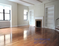 2 Bedrooms, Sutton Place Rental in NYC for $5,355 - Photo 1