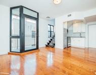 1 Bedroom, Bedford-Stuyvesant Rental in NYC for $2,625 - Photo 1