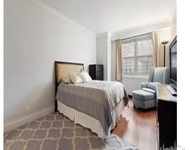 2 Bedrooms, Turtle Bay Rental in NYC for $5,322 - Photo 1