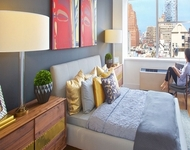 2 Bedrooms, Tribeca Rental in NYC for $10,800 - Photo 1
