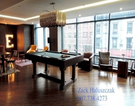 1 Bedroom, Greenwich Village Rental in NYC for $3,940 - Photo 1