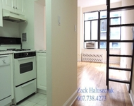 Studio, NoHo Rental in NYC for $2,075 - Photo 1