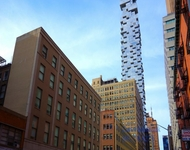1 Bedroom, Civic Center Rental in NYC for $3,625 - Photo 1