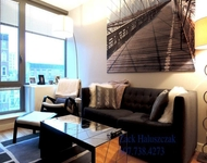 1 Bedroom, Lower East Side Rental in NYC for $3,850 - Photo 1