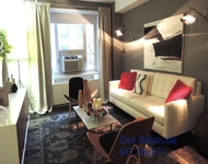 2 Bedrooms, Stuyvesant Town - Peter Cooper Village Rental in NYC for $5,100 - Photo 1