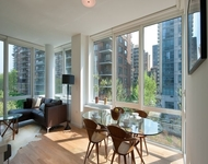 2 Bedrooms, Manhattan Valley Rental in NYC for $6,972 - Photo 1