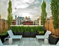 2 Bedrooms, Alphabet City Rental in NYC for $6,050 - Photo 1