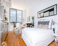 Studio, Bushwick Rental in NYC for $2,425 - Photo 1