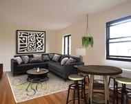 2 Bedrooms, Kew Gardens Hills Rental in NYC for $1,810 - Photo 1