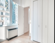 1 Bedroom, Financial District Rental in NYC for $4,243 - Photo 1