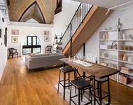 2 Bedrooms, Bushwick Rental in NYC for $4,998 - Photo 1
