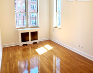 1 Bedroom, Yorkville Rental in NYC for $3,385 - Photo 1