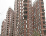 2 Bedrooms, Kips Bay Rental in NYC for $5,415 - Photo 1