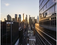 Studio, Hell's Kitchen Rental in NYC for $3,211 - Photo 1