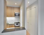 1 Bedroom, Hell's Kitchen Rental in NYC for $4,775 - Photo 1