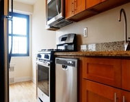 Studio, Pelham Parkway Rental in NYC for $1,795 - Photo 1
