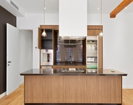 3 Bedrooms, Tribeca Rental in NYC for $18,036 - Photo 1