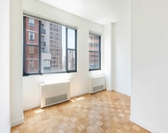 1 Bedroom, Murray Hill Rental in NYC for $4,688 - Photo 1