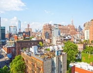 2 Bedrooms, West Village Rental in NYC for $4,271 - Photo 1