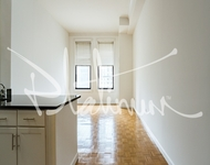 1 Bedroom, Financial District Rental in NYC for $3,847 - Photo 1