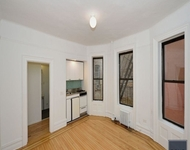 Studio, Greenwich Village Rental in NYC for $2,495 - Photo 1