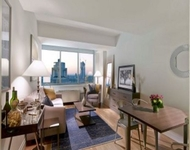 1 Bedroom, NoMad Rental in NYC for $3,990 - Photo 1