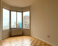 1 Bedroom, Murray Hill Rental in NYC for $3,924 - Photo 1