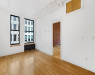 3 Bedrooms, Tribeca Rental in NYC for $8,200 - Photo 1