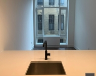 1 Bedroom, Two Bridges Rental in NYC for $5,585 - Photo 1