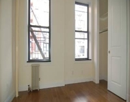 2 Bedrooms, Rose Hill Rental in NYC for $4,195 - Photo 1