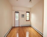 2 Bedrooms, Greenwood Heights Rental in NYC for $2,600 - Photo 1