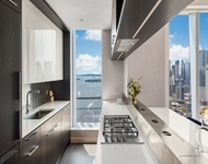 2 Bedrooms, Two Bridges Rental in NYC for $7,199 - Photo 1