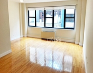 1 Bedroom, Rose Hill Rental in NYC for $4,170 - Photo 1